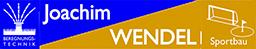 Wendel Beregnungstechnik Logo